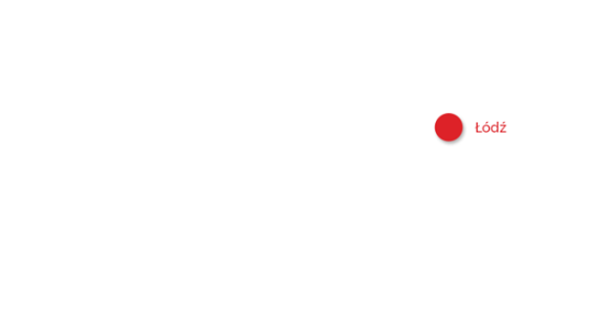 lodzkie-15-2020PNG.png